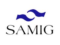 SAMIG