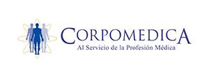 logo_corpomedica