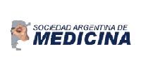 sociedad_argentina_medicina