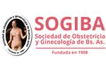 LogowebSOGIBA150x101
